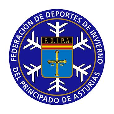 FDIPA